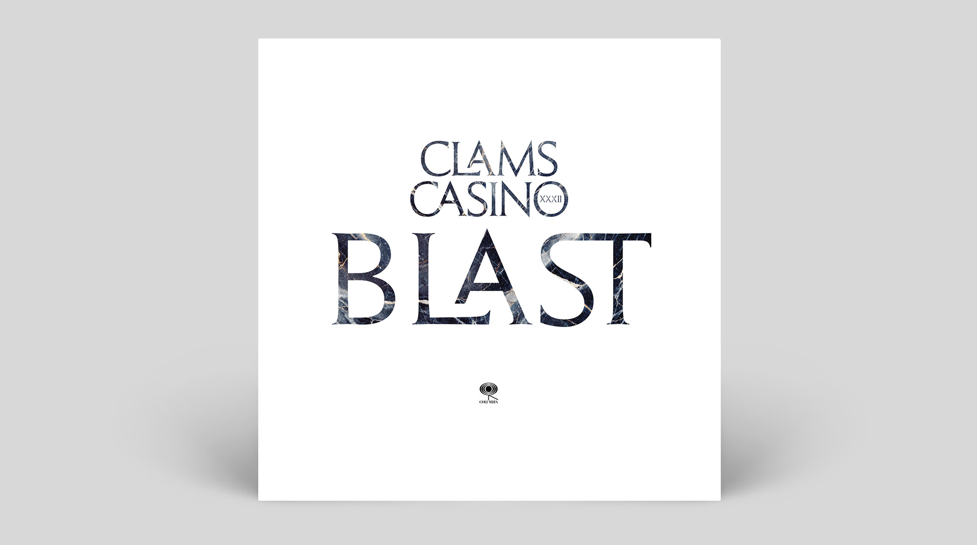 Clams Casino –