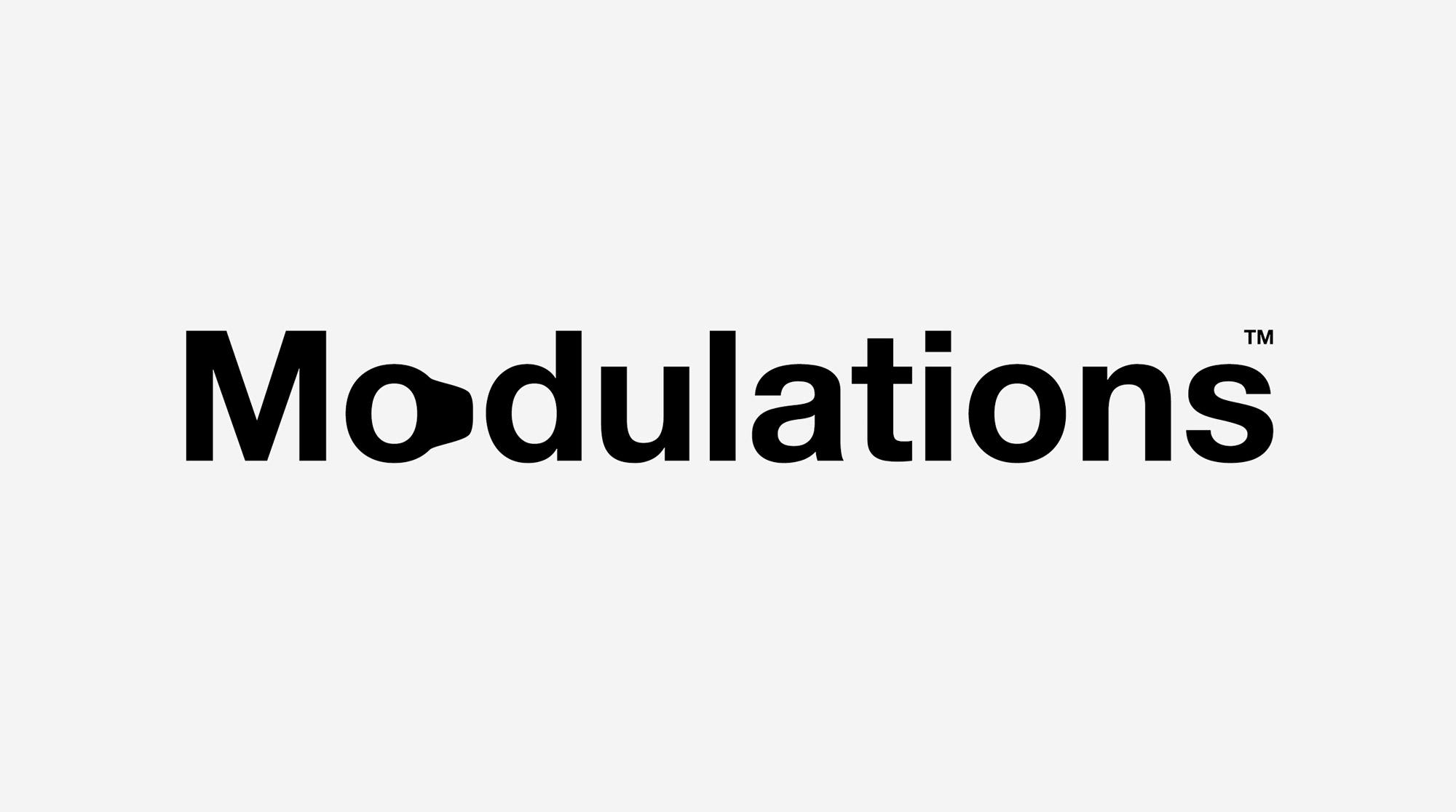 Modulations –