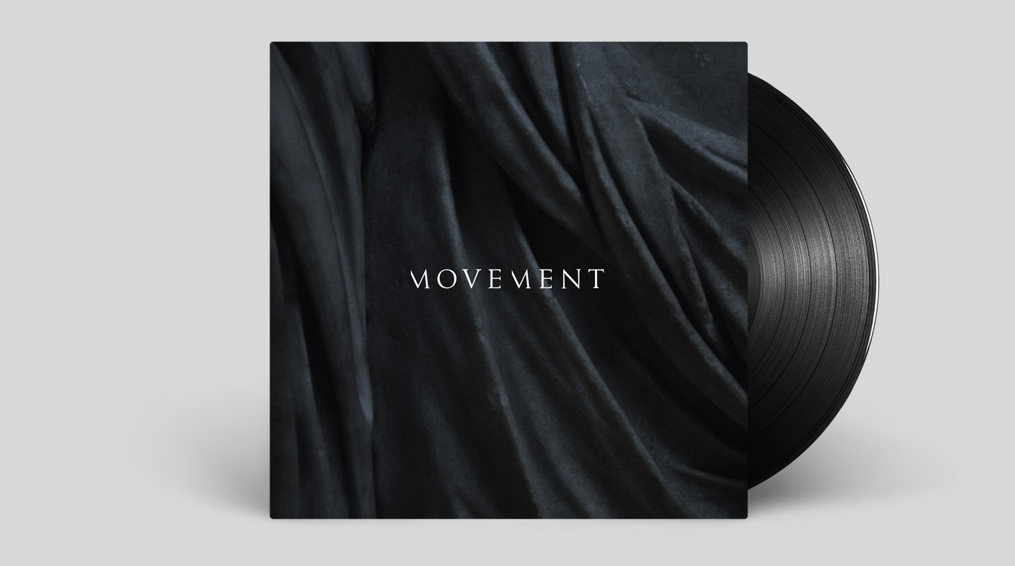 Movement –